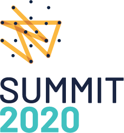 7th Australasian Emissions Reduction Summit