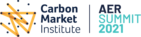 8th Australasian Emissions Reduction Summit